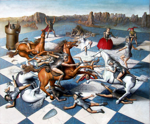 barros-chess.jpg