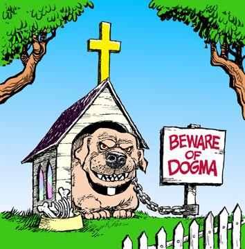 beware-dogma-cross.jpg