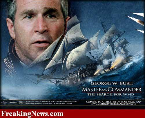 bush-movie-boat-wmd.jpg
