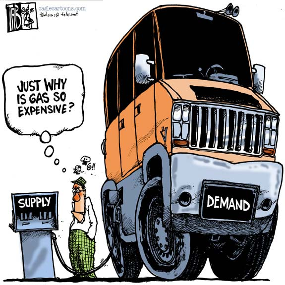 hummer-gas-prices.jpg