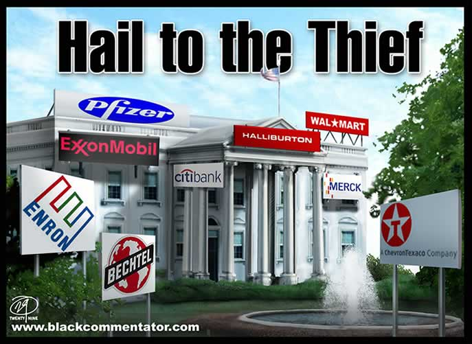 whitehouse-corp-thief.jpg