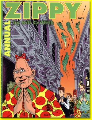 zippy-city-cover.jpg